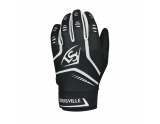 louisville-omaha-youth-batting-gloves-black-youth-s