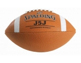 spalding-j5j-rubber-american-football-junior