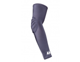 russell-athletic-16-inch-full-arm-padded-compression-sleeve-m