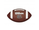 wilson-wtf1858-nfl-official-bin-ball-football-full-size