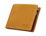 rawlings-heart-of-the-hide-wallet-tan