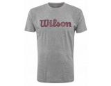 wilson-mens-script-cotton-tee-heather-purple-large
