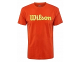wilson-mens-script-cotton-tee-fiesta-green-small