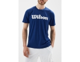 wilson-mens-uwii-script-tech-tee-blue-white-x-large
