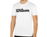 wilson-mens-uwii-script-tech-tee-white-black-small