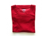 russell-athletic-dri-power-t-shirt-red-small
