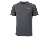 wilson-mens-crew-t-shirt-dark-grey-large