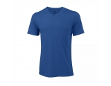 wilson-mens-condition-t-shirt-prince-blue-large