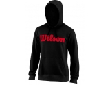 wilson-mens-script-cottom-po-hoody-black-red-large