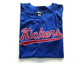 tag-custom-logo-kickers-mesh-ss-baseball-jersey-royal-xl