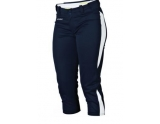 worth-fpxip-womens-insert-softball-pants-navy-white-xx-large