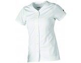 worth-womens-full-button-softball-jersey-white-small