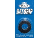 markwort-synthetic-bat-grip-black