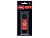 rawlings-pine-tar-stick-black-one-size