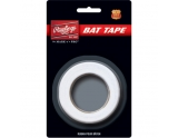rawlings-bat-tape-white