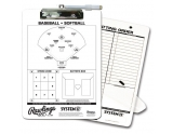 rawlings-baseball-softball-coach-clipboard