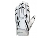 wilson-ad-clutch-skill-american-football-receiver-gloves-white-black-large