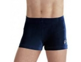 gk-elite-short-velours-navy-blue-cs