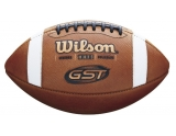 wilson-gst-1003-collegiate-size-game-football-brown-white-one-si