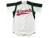 aas-custom-wizards-of-boz-adult-baseball-jersey-small
