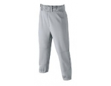 benson-bf201-adult-baseball-pants-grey-30