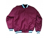 benson-baseball-softball-jacket-burgundy-red-xx-large