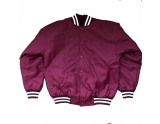 benson-baseball-softball-jacket-burgundy-red-large