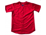 forelle-youth-baseball-jersey-red-youth-l