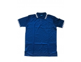 forelle-baseball-softball-umpire-shirt-navy-xl