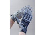 mm-football-lineman-gloves-black-large