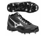 mizuno-9-spike-vintage-g4-mid-metal-baseball-cleats-black-us-7-5
