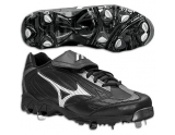 mizuno-9-spike-vintage-g4-low-metal-baseball-cleats-black-us-7-5