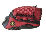 saf-pro-staff-gold-baseball-glove-black-red-12-5-inch
