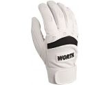 worth-prodigy-softball-batting-gloves-pair-white-black-x-large