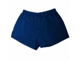 dreamlight-mens-nylon-gymnastic-shorts-navy-blue-cm