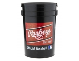 rawlings-ball-bucket-black
