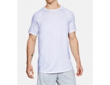 under-armour-mens-mk-1-shortsleeve-shirt-white-m