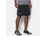 under-armour-launch-sw-short-black-xl