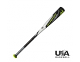 louisville-vapor-9-usa-baseball-bat-2-5-8-black-white-31-22