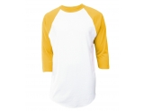 soffe-raglan-baseball-under-shirt-gold-small