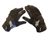 stinger-blackout-batting-gloves-black-large