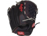 rawlings-r125bgs-renegade-pro-mesh-baseball-glove-12-5-inch-black-grey-red