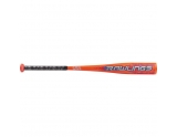 rawlings-us8r8-raptor-usa-baseball-bat-orange-31-23