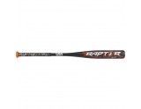 rawlings-us8r10-raptor-usa-baseball-bat-black-red-white-29-19