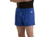 gk-1817m-mens-gymnastic-shorts-royal-child-large