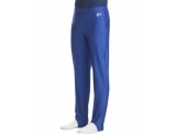 gk-1846m-mens-gymnastic-competition-pants-royal-adult-small