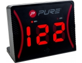 p2i-sports-speed-radar-black-red