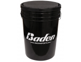 baden-ball-bucket-black