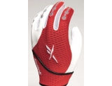 reebok-vr600-baseball-softball-batting-gloves-red-white-medium