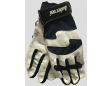 andersen-baseball-softball-batting-gloves-white-navy-large